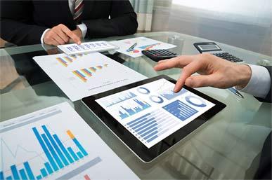 Financing, Loans, & Credit
